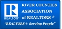 River Counties Association of REALTORS®