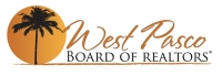 West Pasco Board of REALTORS®