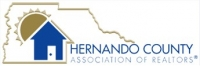 Hernando County Association of REALTORS®