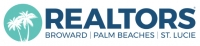 REALTORS® Association of the Palm Beaches, Inc