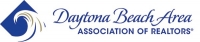 Daytona Beach Area Association of REALTORS®