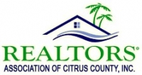 REALTOR® Association of Citrus County