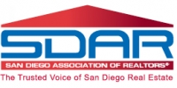 North San Diego County Association of REALTORS®