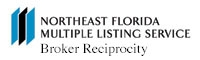 Northeast Florida Association of REALTORS®