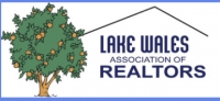 Lake Wales Association of REALTORS®