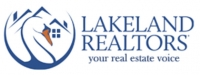 Lakeland Association of REALTORS®