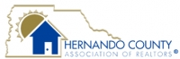 Hernando County, FL MLS