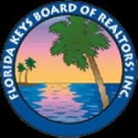 Florida Keys Board of REALTORS