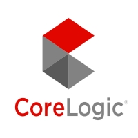Trestle by Core logic/CITRUS