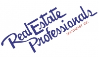 Logo for Real Estate Professionals Southeast