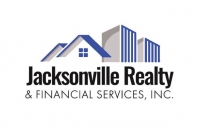 Logo for Jacksonville Realty  Financial Services Inc.