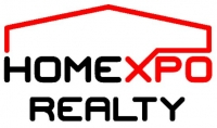 Logo for Homexpo Realty Inc