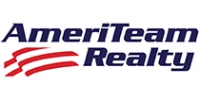 Logo for AmeriTeam Realty Inc.