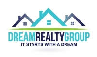 Logo for Dream Realty Group