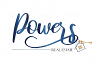 Logo for Powers Real Estate