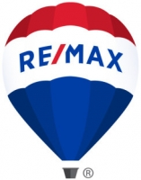 Logo for REMAX UNITY