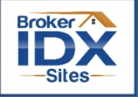 Logo for Broker IDX Sites Inc.
