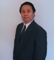 Associate William  Wong image