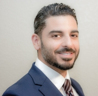 Associate Jonathan  Colon image