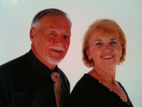 Associate Vernon And Sharon  McCabe image