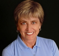 Headshot for Associate Nancy J.  Jenks