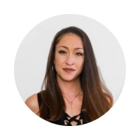 Triwood Realty Associate Vanessa Archie image