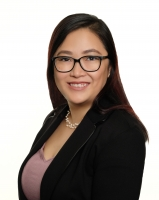 Main Associate Julie Nguyen image