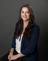 Crystal River Associate Stephen And Michelle  Hill image