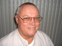 Associate Jim  Tacy Sr image