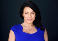 Headshot for Associate Marisa  Brewer