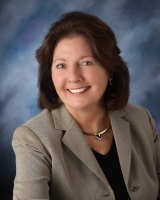 Headshot for Associate Debra  Flannery P.A.