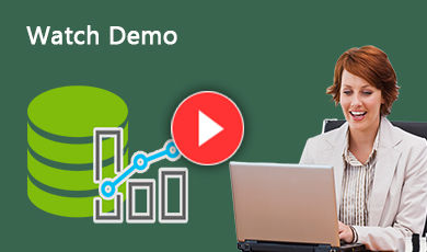Qlikview Online Training - Learn Qlikview course - Bigclasses