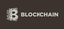 Blockchain-BigClasses