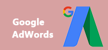 Adwords-BigClasses