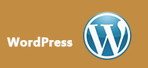wordpress-BigClasses