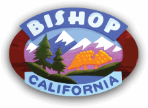 Bishop Visitor Logo