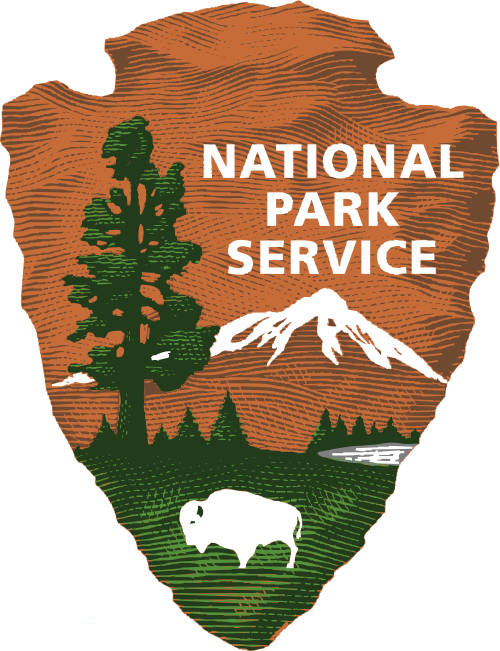 US-NationalParkService-ShadedLogo