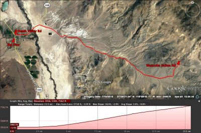 death-valley-waucoba-rd
