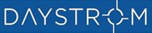 Daystrom logo