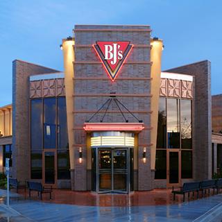 Norman, Oklahoma Location - BJ's Restaurant & Brewhouse