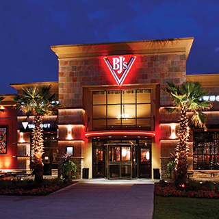 Baton Rouge, Louisiana Location - BJ's Restaurant & Brewhouse