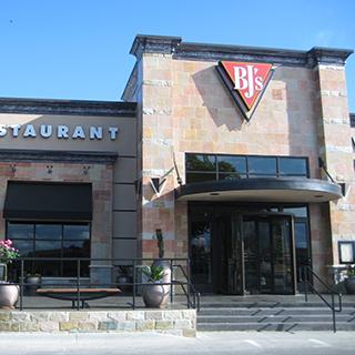Gainesville, Florida Location - BJ's Restaurant & Brewhouse