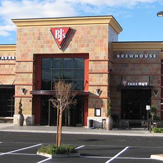Henderson, Nevada Location - BJ's Restaurant & Brewhouse