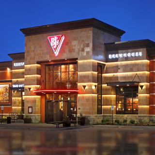 Shenandoah, Texas Location - BJ's Restaurant & Brewhouse