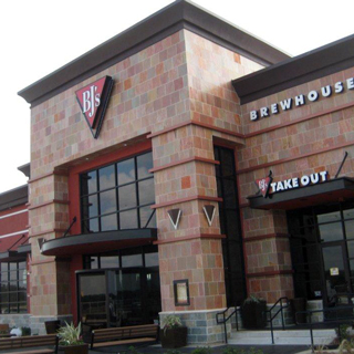 Round Rock, Texas Location - BJ's Restaurant & Brewhouse