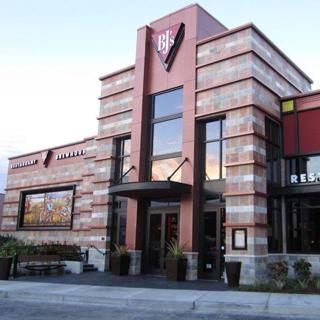 Miami, Florida Location - BJ's Restaurant & Brewhouse