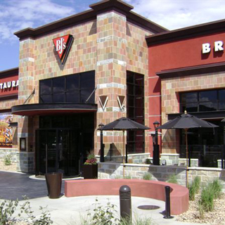 Boulder, Colorado Location - BJ's Restaurant & Brewhouse