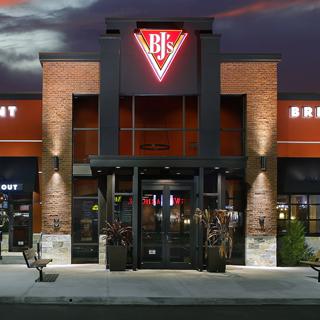 Melbourne, Florida Location - BJ's Restaurant & Brewhouse