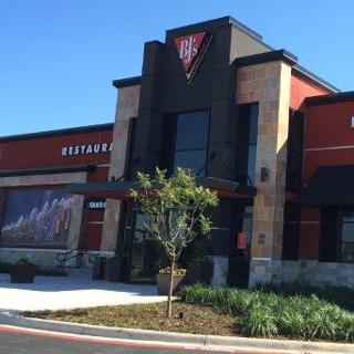 Longview, Texas Location - BJ's Restaurant & Brewhouse