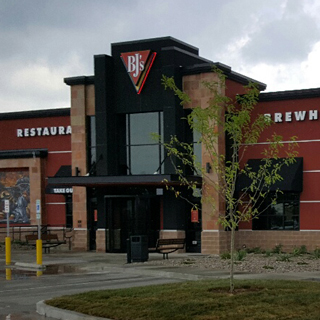 Lexington, Kentucky Location - BJ's Restaurant & Brewhouse